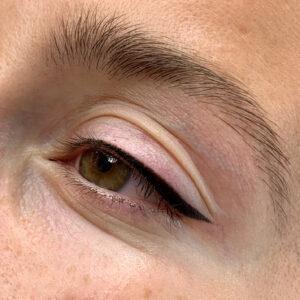 eyeliner_thumb