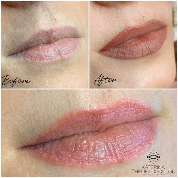 lips_2796