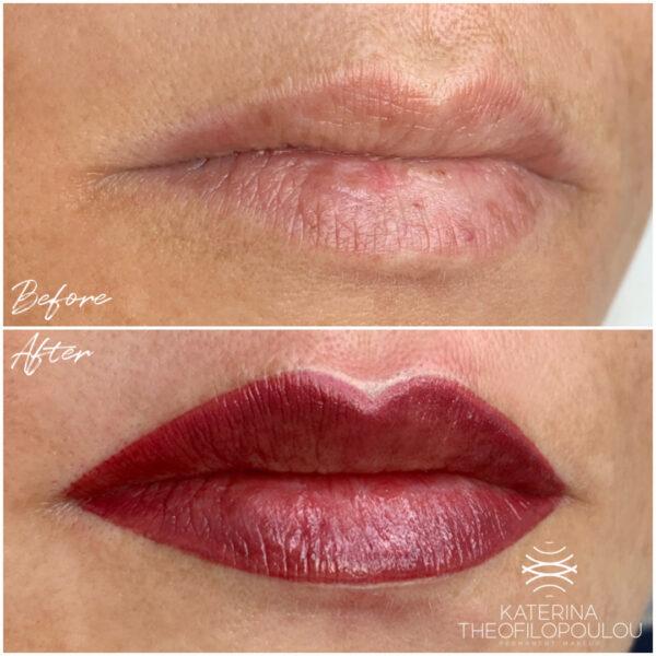 lips_3034