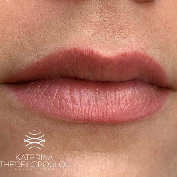 lips_3612