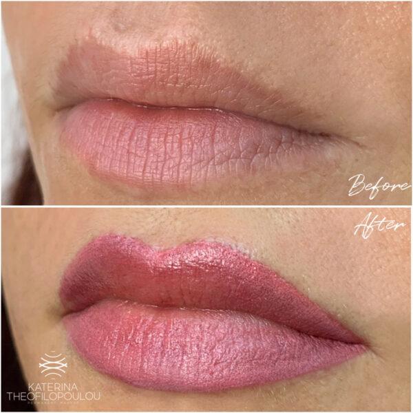 lips_4172