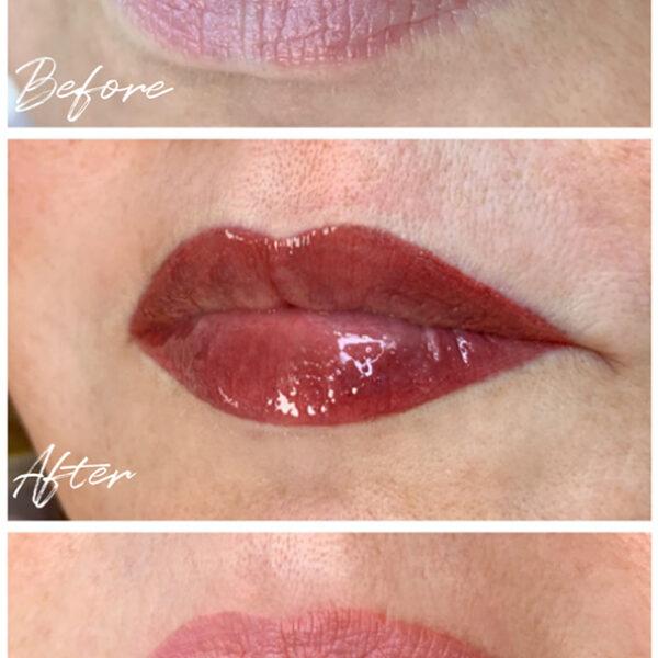 lips_4280