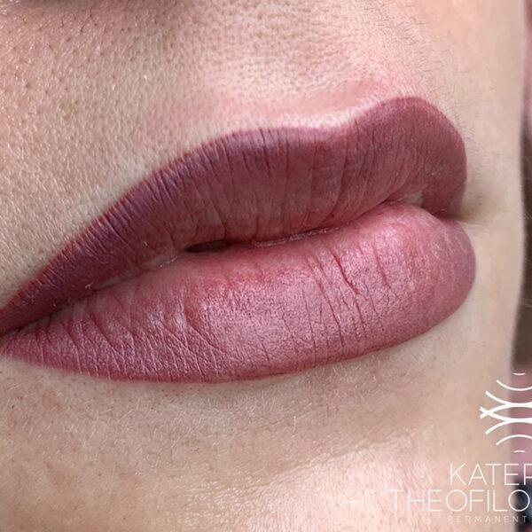 lips_6475