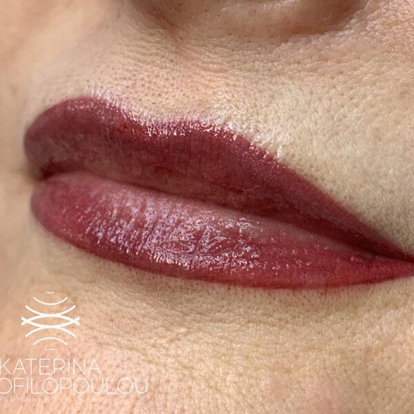 lips_9171