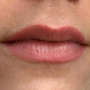 lips_thumb-3